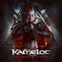 Kamelot - The Shadow Theory (2018) - Review