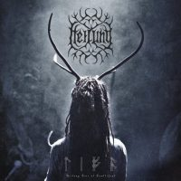 Heilung - Lifa (2018) - Review