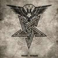 Hanzel Und Gretyl - Satanik Germanik (2018) - Review