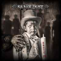 Silver Dust - House 21 (2018) - Review