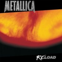 Metallica - Reload (1997) - Review