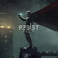 Within Temptation - Resist (2019) - Review