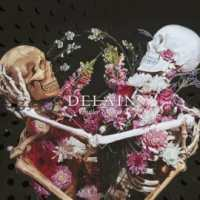 Newsflash: Hunter's Moon by Delain