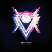 Newsflash: Hartsbane release As Summer Dies!
