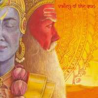 Valley of the Sun - Old Gods (2019) - Review