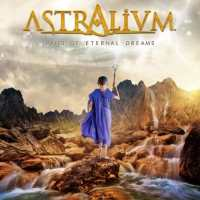 Astralium - Land of Eternal Dreams (2019) - Review