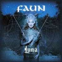 Faun - Luna (2014) - Review