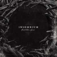 Insomnium - Heart Like a Grave (2019) - Review