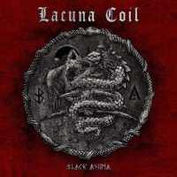 Lacuna Coil - Black Anima (2019) - Review