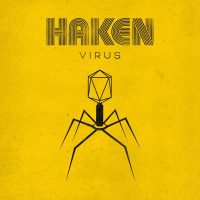 Haken - Virus (2020) - Review