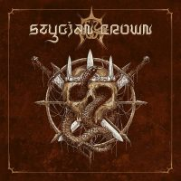 Stygian Crown - Stygian Crown (2020) - Review