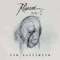 The Reticent - The Oubliette (2020) - Review
