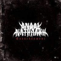 Anaal Nathrakh – Endarkenment (2020) - Review