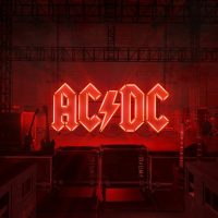 AC/DC - Power Up (2020) - Review