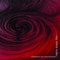 My Silent Wake - Damnum Per Saeculorum (2020) - Review
