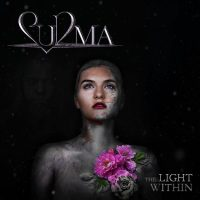 Surma - The Light Within (2020) - Review