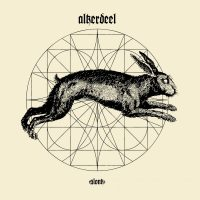 Alkerdeel - Slonk (2021) - Review