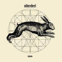 Alkerdeel - Slonk (2021) - Review