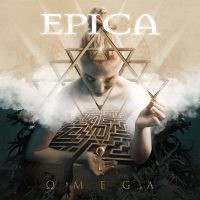 Epica - Omega (2021) - Review