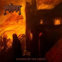 Soothsayer - Echoes of the Earth - Review