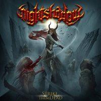 Nightshadow - Strike Them Dead - Review
