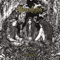 Wormlight - Nightmother (2021) - Review