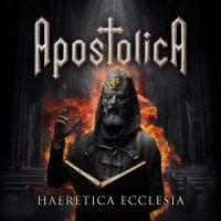 Apostolica - Haeretica Ecclesia (2021) - Review