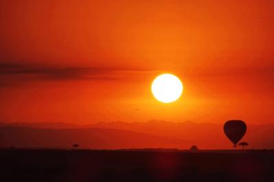 Kenya Tour 26