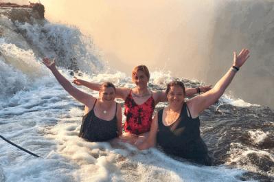 Malawi, Zambia & Botswana Tour 15