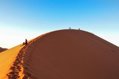 Namibia 11 (1)
