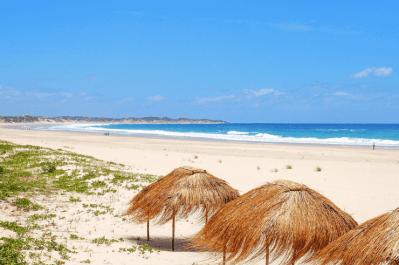 South Africa, Swaziland & Mozambique Tour 10 (1)