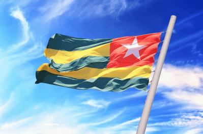 Benin & Togo Small Group Tour 3 (1)