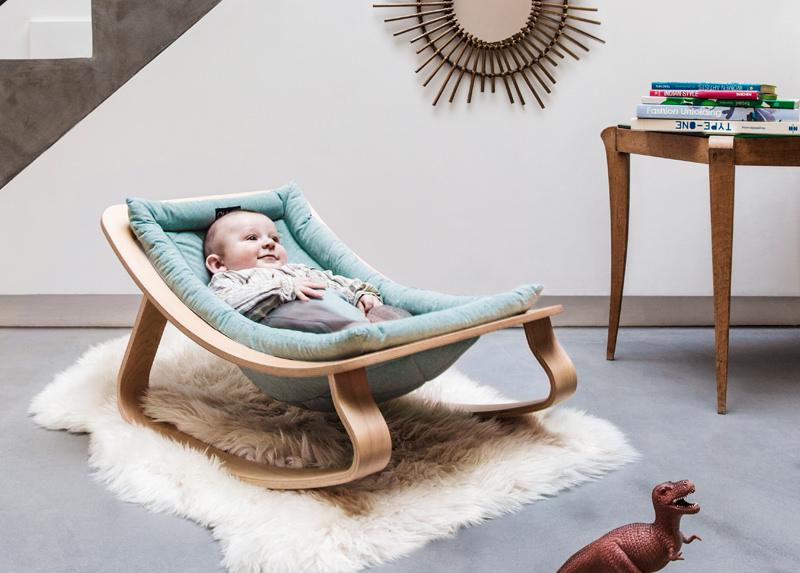 The Best Baby Bouncers  Newborn Essentials