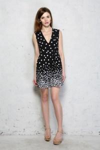 Leopard Print Prom Dress - Lavish Alice - 50s Style Dress ...