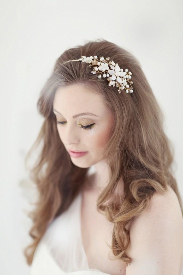 00 gallery accessories - rock my wedding   uk wedding blog