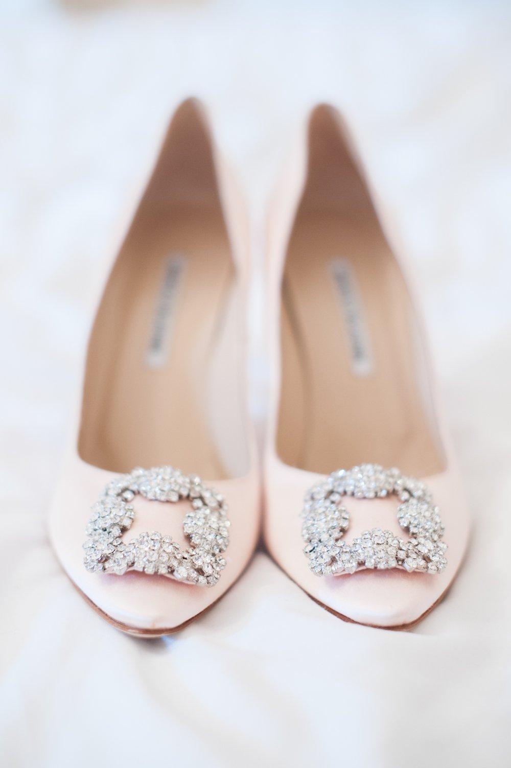 00 Gallery Accessories  ROCK MY WEDDING  UK WEDDING BLOG