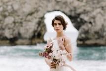 Charlie Brear Wedding Dresses Barefoot Bridal Inspiration