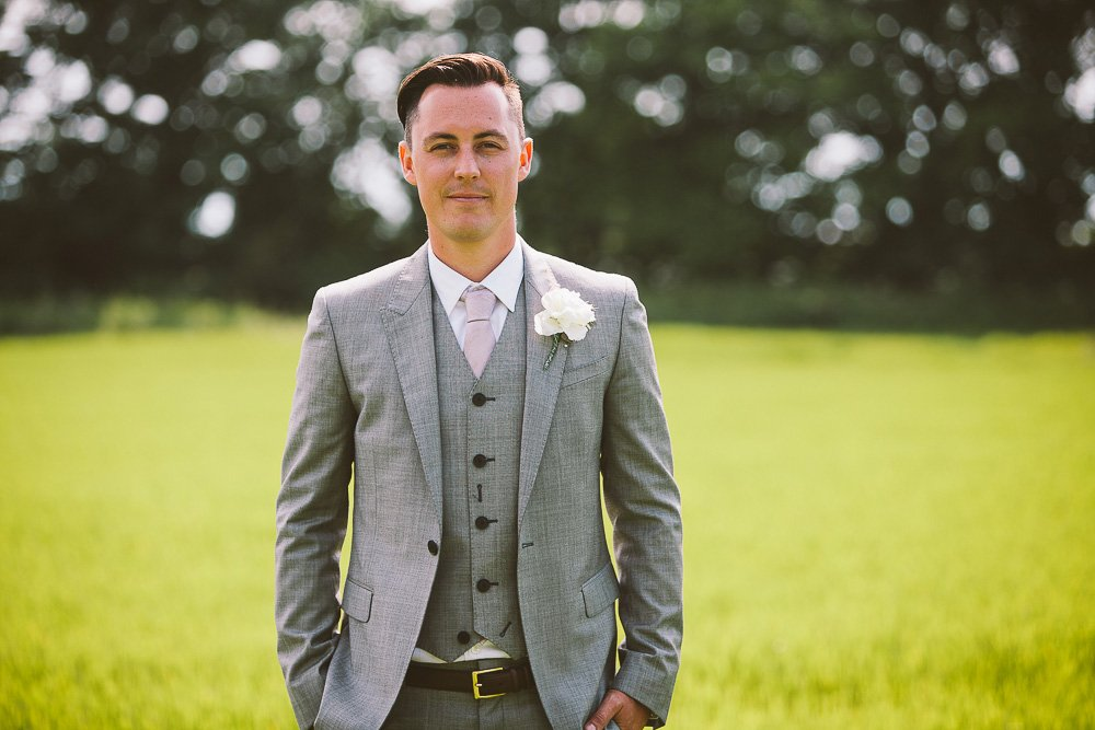 Wedding Attire Dresses