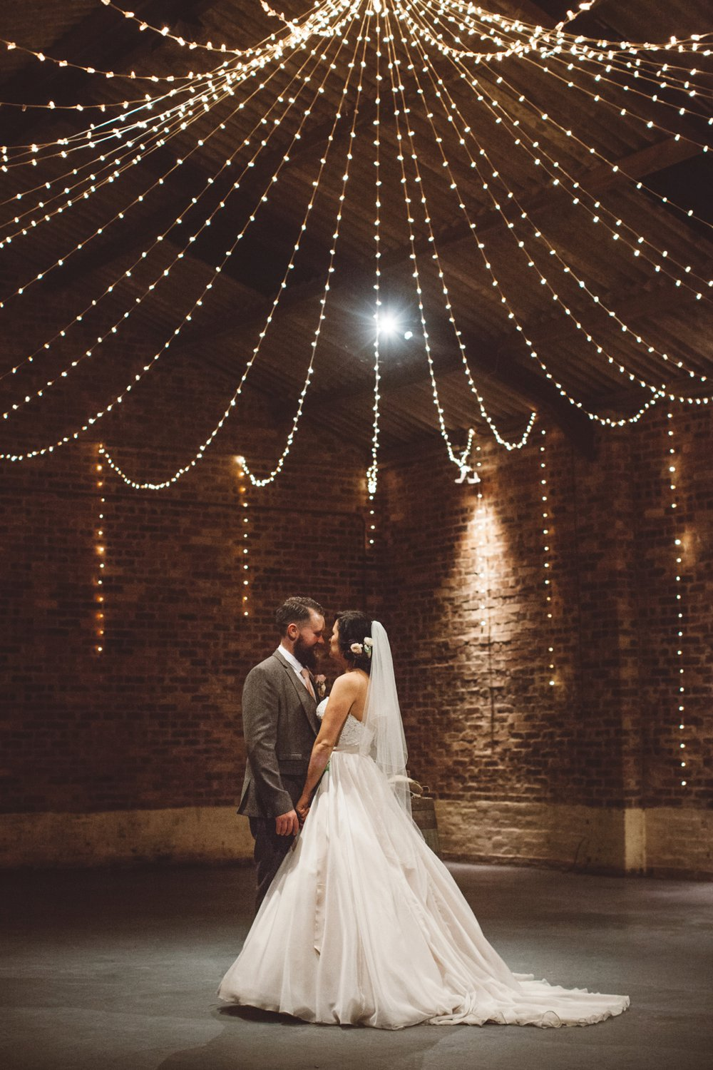 How To Have A Stylish High Street Wedding  ROCK MY