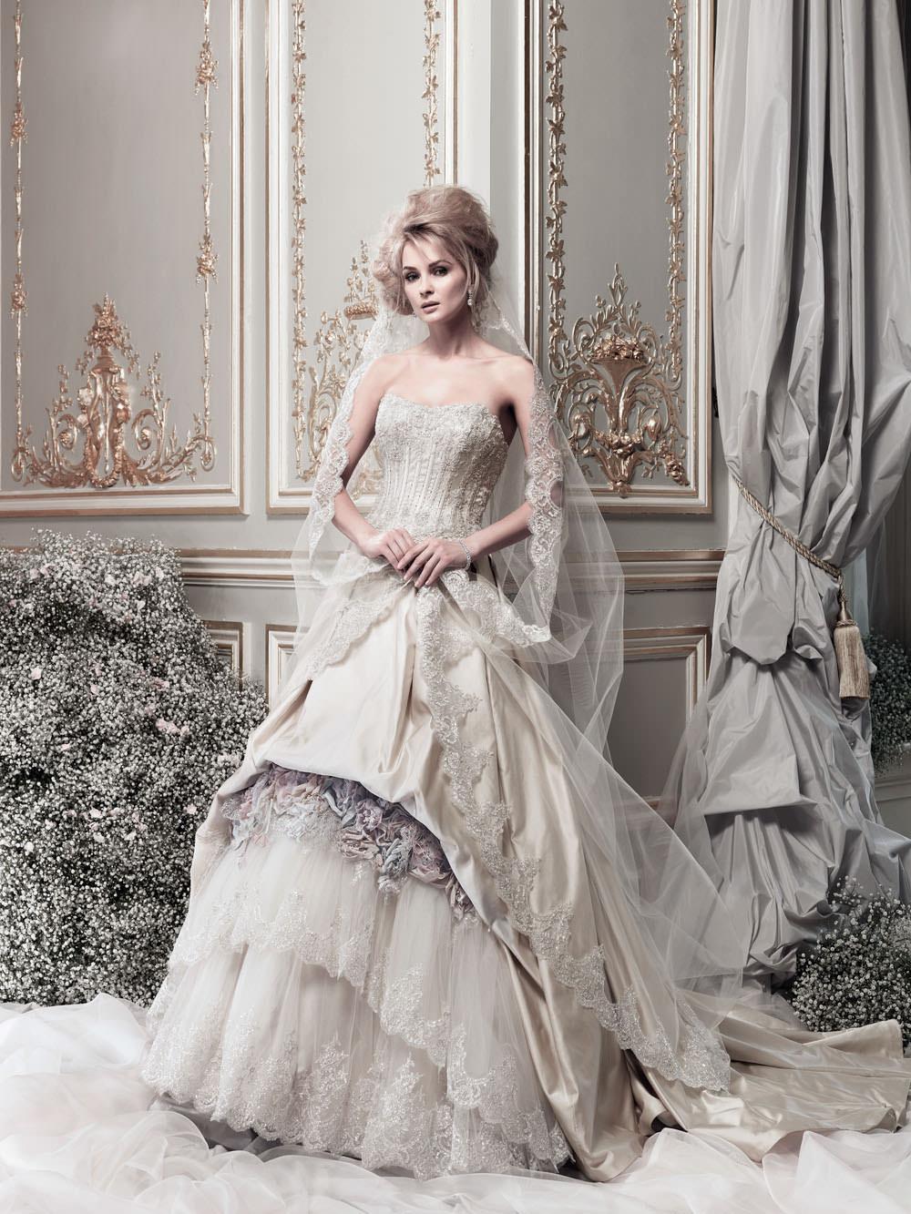 Ian Stuart  Lady Luxe  ROCK MY WEDDING  UK WEDDING BLOG  DIRECTORY