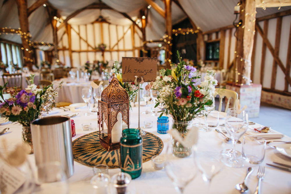 image by a href http mariewoottonphotography co uk image by marie wootton moroccan wedding decor