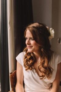 wedding hair islington wedding hair islington wedding hair ...