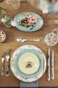 Easter Table Settings Uk | Brokeasshome.com