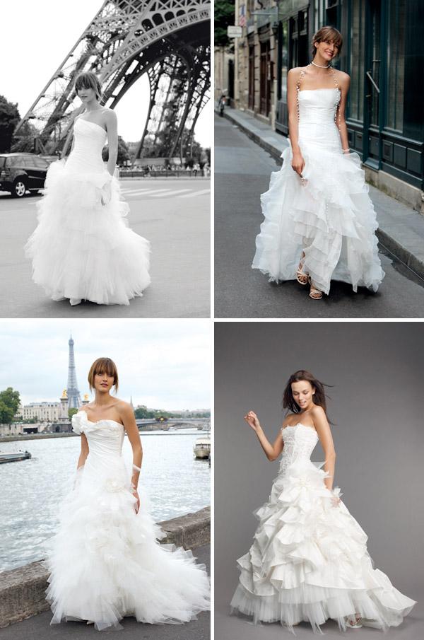 Cymbeline Bridal