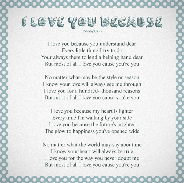 Valentine Messages For My Ex Boyfriend  Valentine Gift