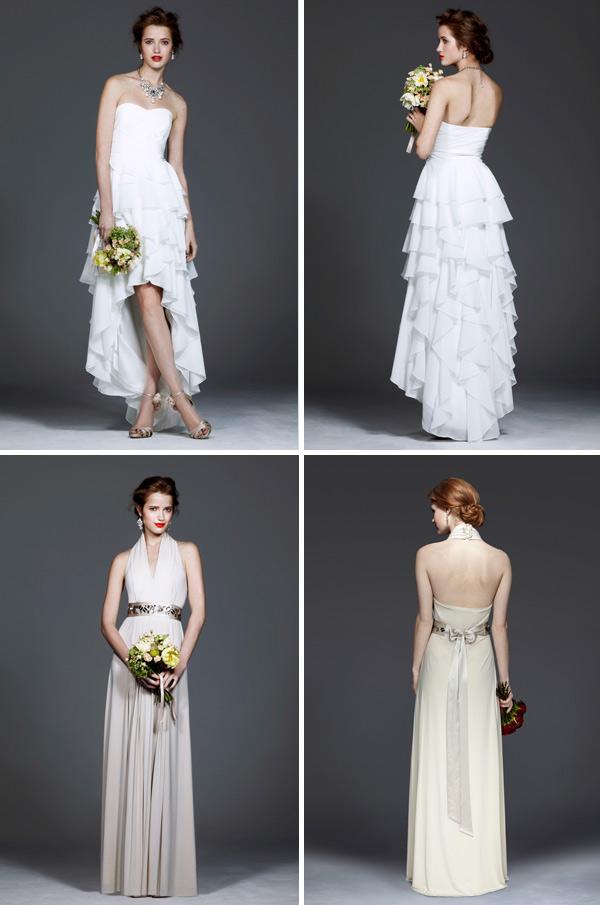 Cheap Beautiful Wedding Dresses