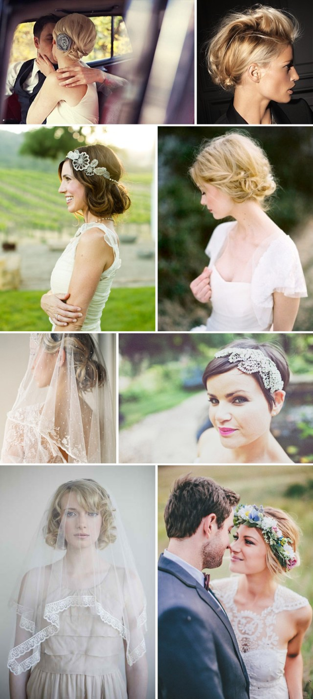 rock my wedding » what to wear