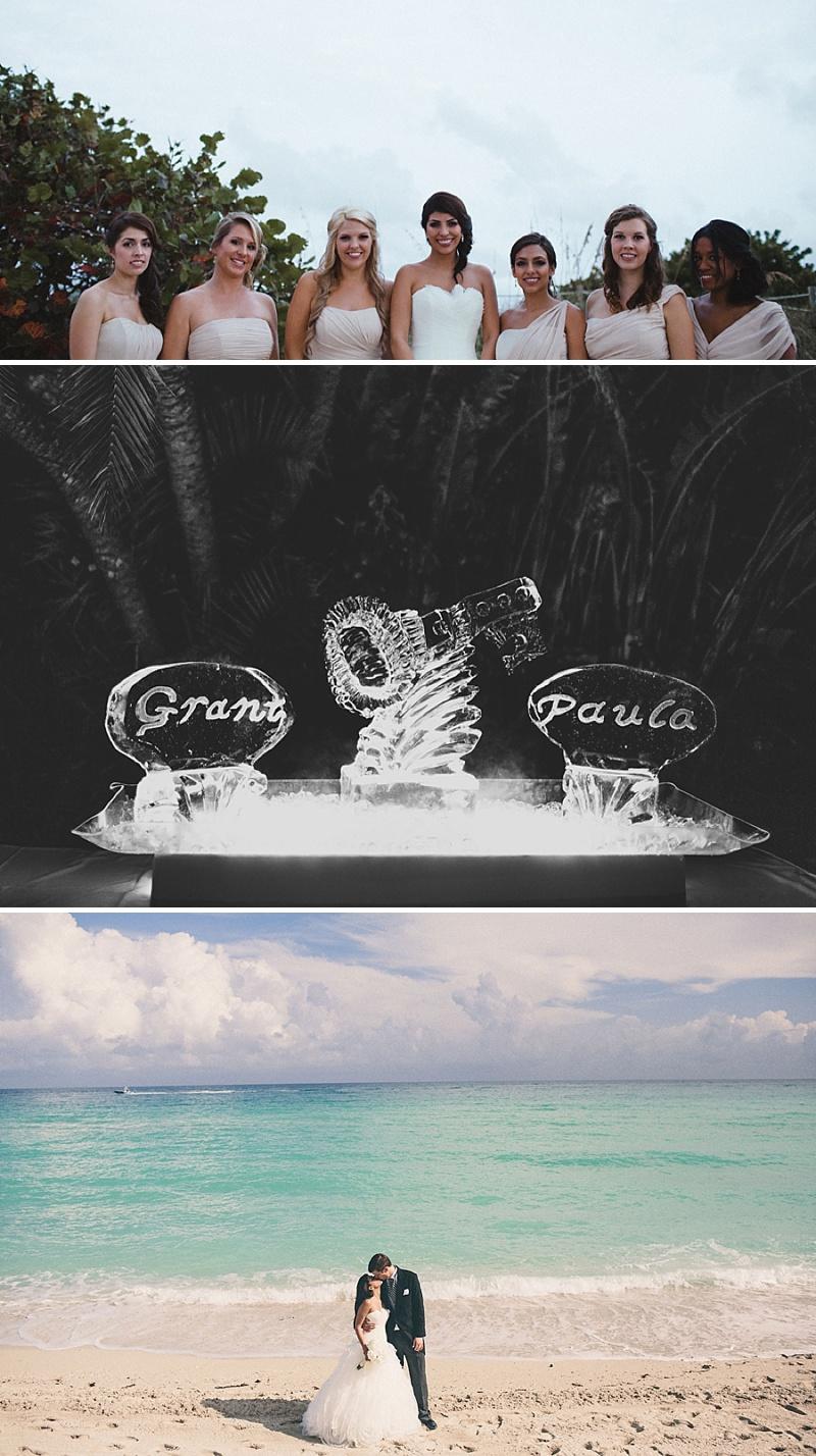 Beach Wedding Archives ROCK MY WEDDING UK WEDDING BLOG