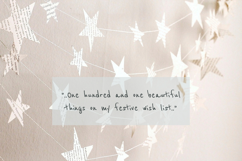 Quotes Christmas Gifts