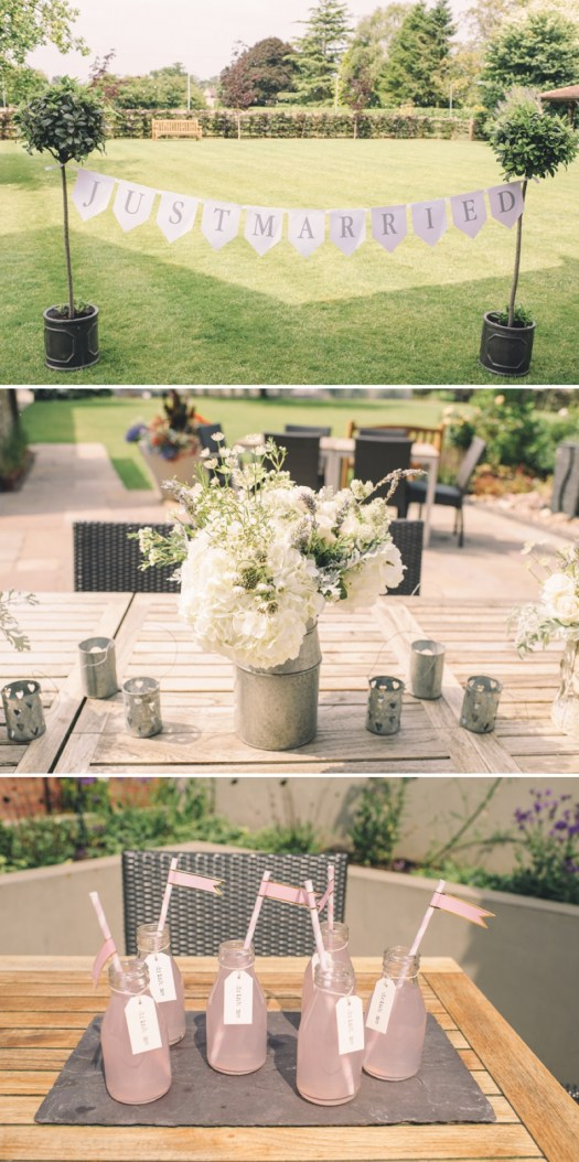 Wedding Decoration Shop Online Decoration For Home